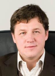 Колпашников Дмитрий Николаевич