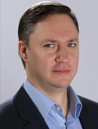 Комиссаров Константин Васильевич