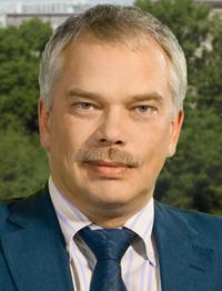 Коноплев Андрей Юрьевич