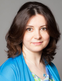 Коняхина Наталья Геннадьевна