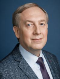 Корчагов Дмитрий Викторовичч