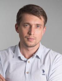 Корнилов Леонид
