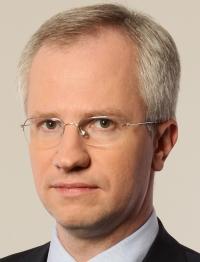 Алексей Коровин