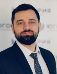 Косенко Михаил Владимирович