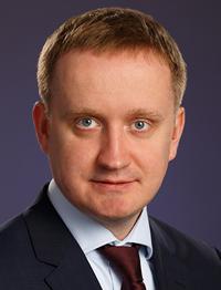 Козлов Иван Владимирович