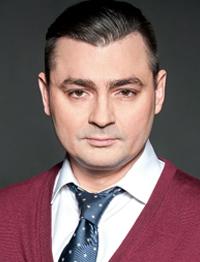 Куприянов Алексей