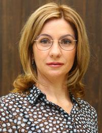 Ланцова Елена