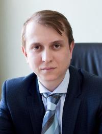 Лебедев Алексей Александрович