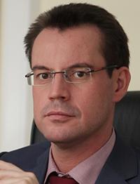 Лесохин Роман Владимирович