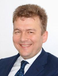 Линник Виктор Вячеславович