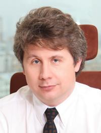 Литовкин Олег Валерьевич