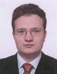 Лобов Артем Юрьевич