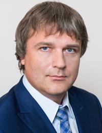 Лукьянович Максим Леонидович