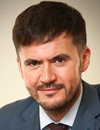 Мальцев Андрей Анатольевич