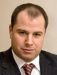 Маргулян Алексей Рувимович