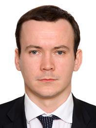 Маслов Александр Владиславович