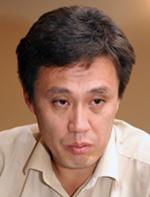 Мажибаев Кайрат Куанышбаевич