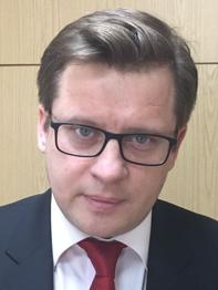 Медведев Андрей Михайлович