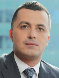 Михайлов Вячеслав