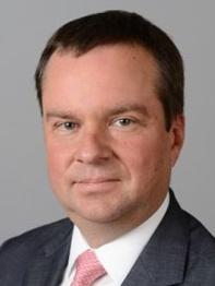 Моисеев Алексей Владимирович