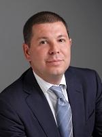 Мухамедшин Олег Ирикович