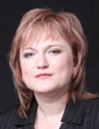 Насонова Анна