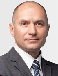 Назаров Сергей Петрович