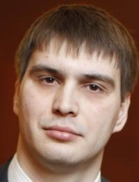 Нигматов Равиль Рашидович
