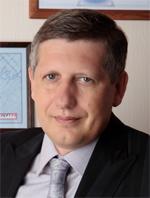 Носов Виктор Александрович