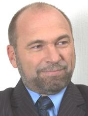 Олесюк Сергей Владимирович