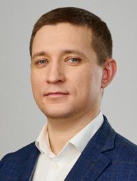 Перфильев Анатолий