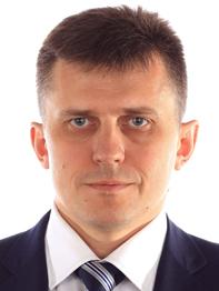 Пискун Павел Николаевич