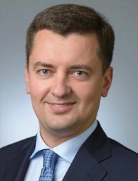 Поленок Александр Владимирович