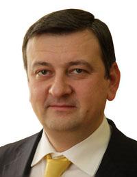 Попов Александр Викторович