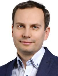 Антон Прокудин
