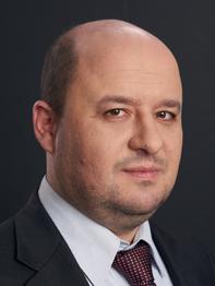 Путиловский Вячеслав Андреевич