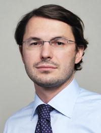 Рябцов Сергей Львович
