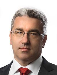 Рыбин Александр Анатольевич