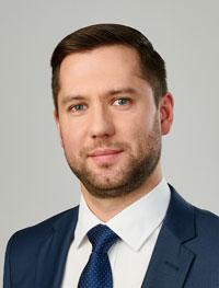Александр Сараев