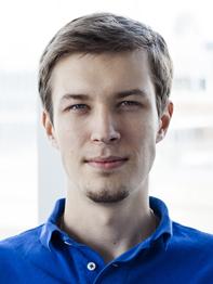 Селиванов Дмитрий Сергеевич