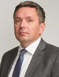 Семенов Кирилл Николаевич