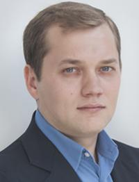 Сергиенко Дмитрий Владимирович