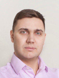 Шагун Тимофей Владимирович