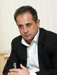 Шепель Алексей Николаевич