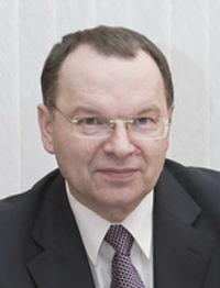Гришанков дмитрий эдуардович сертификация сертификация строительной продукции рф