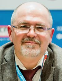 Шикин Владимир Викторович