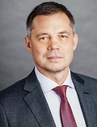 Шулаков Денис Владимирович