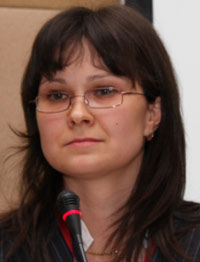 Iv ежегодная профессиональная конференция факторинг - 2008: новые горизонты