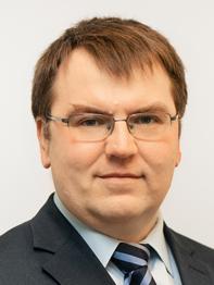 Шураков Александр Геннадьевич