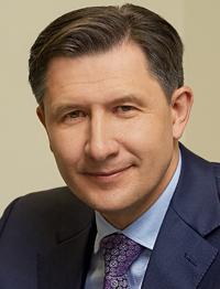 Сидоров Николай Владимирович